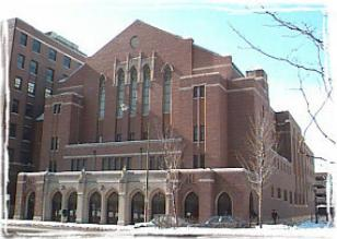 Dick gleason moody bible institute You commit